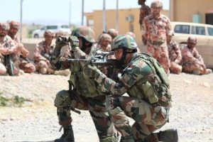 सिवनी आर्मी भर्ती Seoni Army Rally Bharti 2021-2022 Application, Physical, Medical, Written