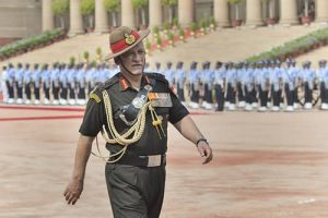 सीधी आर्मी भर्ती Sidhi Army Rally Bharti 2021-2022 Application, Physical, Medical, Written