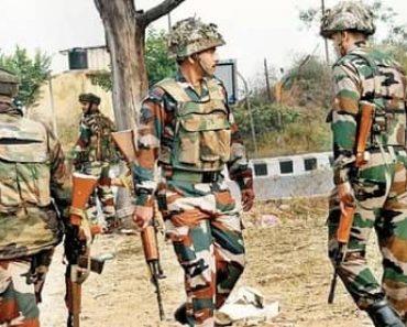 Sindhudurg Army Rally Bharti 2021-2022 Application, Physical, Medical, Written