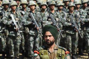 Tarn Taran Army Rally Bharti 2021-2022 Application, Physical, Medical, Written तरन तारन आर्मी भर्ती प्रोग्राम