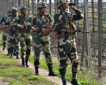 Vadodara Army Rally Bharti 2021-2022 Application, Physical, Medical, Written