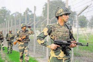 Washim Army Rally Bharti 2021-2022 Application, Physical, Medical, Written