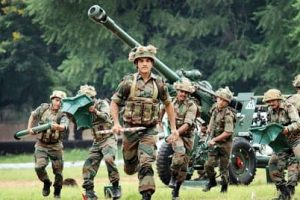 यमुनानगर आर्मी भर्ती Army Rally Bharti Yamunanagar 2021-2022 Application, Physical, Medical, Written