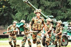 Jajpur Army Rally Bharti 2021-2022 Application, Physical, Medical, Written