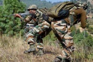 पानीपत आर्मी भर्ती Army Rally Bharti Panipat 2021-2022 Application, Physical, Medical, Written