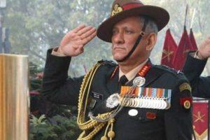आदिलाबाद आर्मी भर्ती 2021 Adilabad Army Rally Bharti Application, Physical, Medical, Written