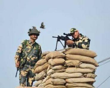 आगर-मलवा आर्मी भर्ती 2021-2022 Agar malwa Army Rally Bharti Application, Physical, Medical, Written