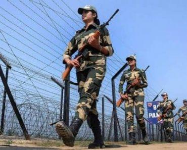 अलीराजपुर आर्मी भर्ती 2021-2022 Alirajpur Army Rally Bharti Application, Physical, Medical, Written