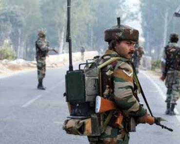 अरियालुर आर्मी भर्ती 2021-2022 Ariyalur Army Rally Bharti Application, Physical, Medical, Written