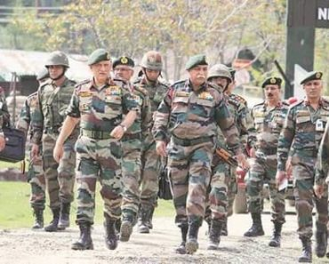 असिफाबाद आर्मी भर्ती 2021-2022 Asifabad Army Rally Bharti Application, Physical, Medical, Written