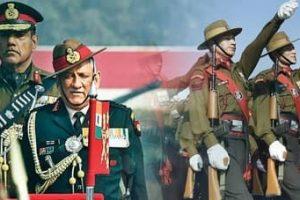 बालांगीर आर्मी भर्ती Army Rally Bharti Balangir 2021-2022 Application, Physical, Medical, Written