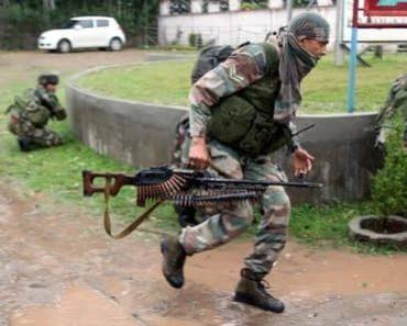 बनबसा आर्मी भर्ती Banbasa Army Rally Bharti 2021-2022 Application, Physical, Medical, Written