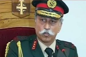 बाड़मेर आर्मी भर्ती Army Rally Bharti Barmer 2021-2022 Application, Physical, Medical, Written