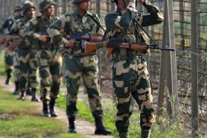 बेलगाम आर्मी भर्ती Belgaum Army Rally Bharti 2021-2022 Application, Physical, Medical, Written