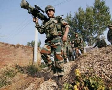 बेल्लरी आर्मी भर्ती Army Rally Bharti Bellary 2021-2022 Application, Physical, Medical, Written