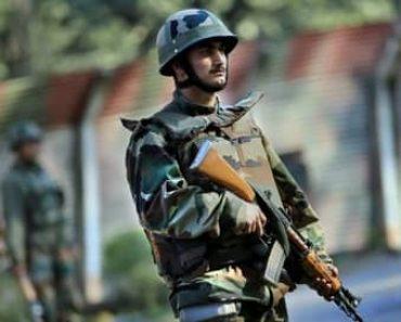 बेहरामपुर आर्मी भर्ती Behrampore Army Rally Bharti 2021-2022 Application, Physical, Medical, Written
