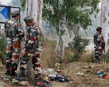 बिदर आर्मी भर्ती Army Rally Bharti Bidar 2021-2022 Application, Physical, Medical, Written