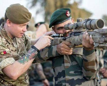 बीकानेर आर्मी भर्ती Army Rally Bharti Bikaner 2021-2022 Application, Physical, Medical, Written