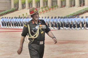 बुरहानपुर आर्मी भर्ती 2021-2022 Burhanpur Army Rally Bharti Application, Physical, Medical, Written