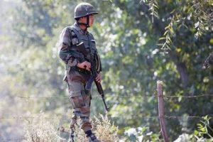 कालीकट आर्मी भर्ती Calicut Army Rally Bharti 2021-2022 Application, Physical, Medical, Written