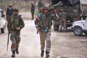 चमराजानगर आर्मी भर्ती Army Rally Bharti Chamrajanagar 2021-2022 Application, Physical, Medical, Written