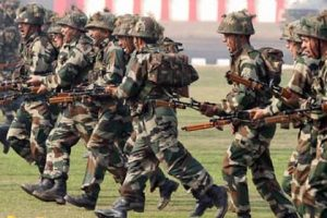 चेन्नई आर्मी भर्ती Chennai Army Rally Bharti 2021-2022 Application, Physical, Medical, Written