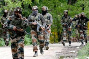 छतरपुर आर्मी भर्ती 2021-2022 Chhatarpur Army Rally Bharti Application, Physical, Medical, Written