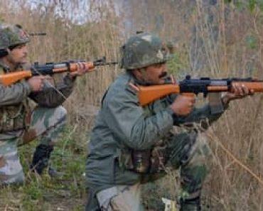 चित्रदुर्ग आर्मी भर्ती Army Rally Bharti Chitradurg 2021-2022 Application, Physical, Medical, Written