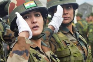 चित्तूर आर्मी भर्ती 2021-2022 Chittoor Army Rally Bharti Application, Physical, Medical, Written