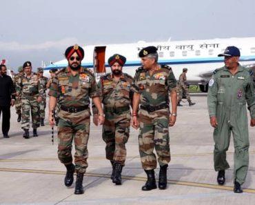 कोयंबटूर आर्मी भर्ती 2021-2022 Coimbatore Army Rally Bharti 2021-2022 Application, Physical, Medical, Written