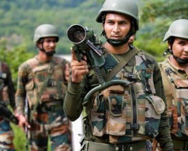 कुड्डलोरे आर्मी भर्ती 2021-2022 Cuddalore Army Rally Bharti Application, Physical, Medical, Written