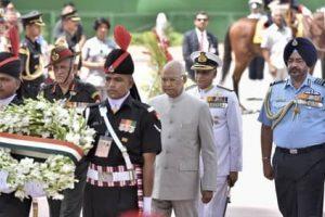 दिल्ली आर्मी भर्ती Delhi Army Rally Bharti 2021-2022 Application, Physical, Medical, Written