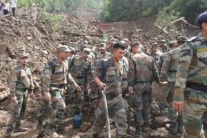 देवगढ़ आर्मी भर्ती Army Rally Bharti Deogarh 2021-2022 Application, Physical, Medical, Written