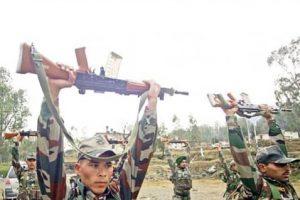 देवास आर्मी भर्ती 2021-2022 Dewas Army Rally Bharti Application, Physical, Medical, Written