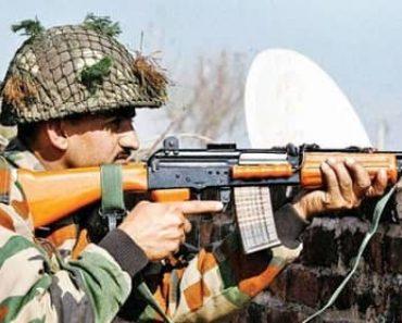 धरमापुरी आर्मी भर्ती 2021-2022 Dharmapuri Army Rally Bharti Application, Physical, Medical, Written
