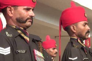 धौलपुर आर्मी भर्ती Army Rally Bharti Dholpur 2021-2022 Application, Physical, Medical, Written