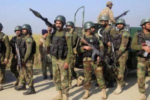 ईरोड आर्मी भर्ती 2021-2022 Erode Army Rally Bharti Application, Physical, Medical, Written