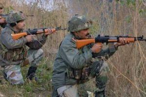 गुलबर्गा आर्मी भर्ती Army Rally Bharti Gulbarga 2021-2022 Application, Physical, Medical, Written