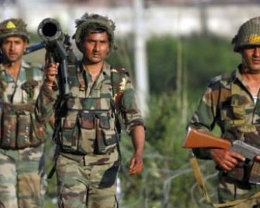 गुना आर्मी भर्ती 2021-2022 Guna Army Rally Bharti Application, Physical, Medical, Written