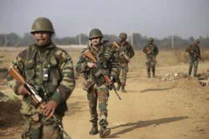 गुंटूर आर्मी भर्ती प्रोग्राम Guntur Army Rally Bharti 2021-2022 Application, Physical, Medical, Written