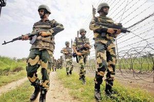 ARO हमीरपुर आर्मी भर्ती Hamirpur Army Rally Bharti 2021-2022 Application, Physical, Medical, Written