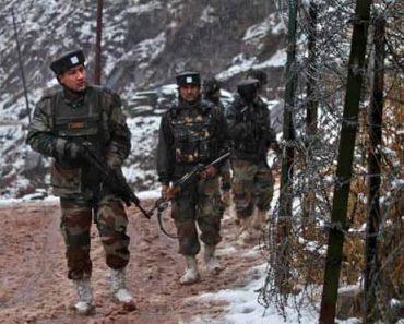 हुगली आर्मी भर्ती Army Rally Bharti Hooghly 2021-2022 Application, Physical, Medical, Written