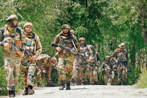 हैदराबाद आर्मी भर्ती 2021-2022 Hyderabad Army Rally Bharti Application, Physical, Medical, Written