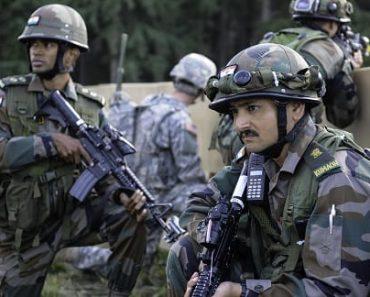 जंगाव आर्मी भर्ती 2021-2022 Jangaon Army Rally Bharti Application, Physical, Medical, Written