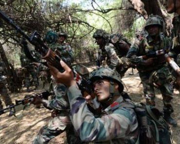 जोगुलाम्बा गढ़वाल आर्मी भर्ती 2021-2022 Jogulamba Gadwal Army Rally Bharti Application, Physical, Medical, Written