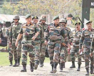 जोरहट आर्मी भर्ती Jorhat Army Rally Bharti 2021-2022 Application, Physical, Medical, Written