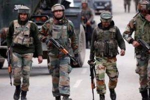 कड्डपा आर्मी भर्ती 2021-2022 Kadapa Army Rally Bharti Application, Physical, Medical, Written