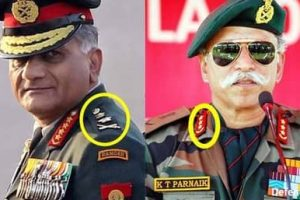 काकीनाडा आर्मी भर्ती 2021-2022 Kakinada Army Rally Bharti Application, Physical, Medical, Written