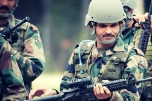 कामारेड्डी आर्मी भर्ती 2021-2022 Kamareddy Army Rally Bharti Application, Physical, Medical, Written