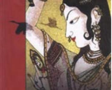 जयशंकर प्रसाद की जीवनी-Jaishankar Prasad ki jivani in Hindi